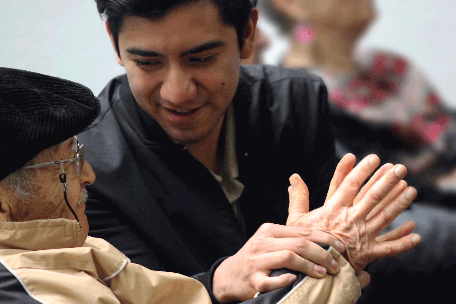 Secuoya Centro de Día, casa de reposo, tercera edad con demencia, abuelos, adulto mayores cdmx, adulto mayor con Alzheimer, centro de día para adultos mayores, asilos para adultos con demencia y alzheimer,asilos df, casa para ancianos, hogar para viejitos, cuidar ancianos, enfermera para adulto mayor, Enfermería geriátrica.