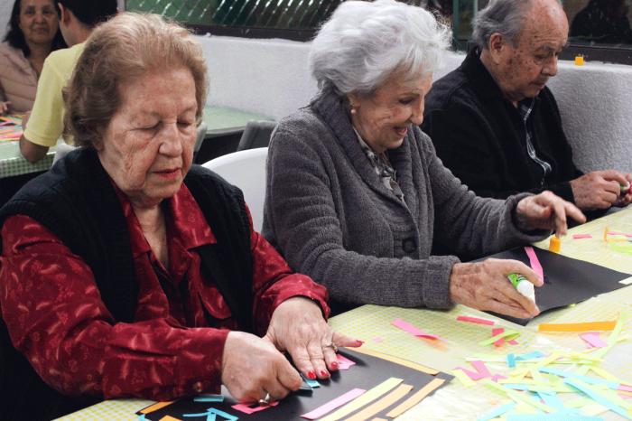 casa de reposo, tercera edad con demencia, abuelos, adulto mayores cdmx, adulto mayor con Alzheimer, centro de día para adultos mayores, asilos para adultos con demencia y alzheimer,asilos df, casa para ancianos, hogar para viejitos, cuidar ancianos, enfermera para adulto mayor, Enfermería geriátrica.