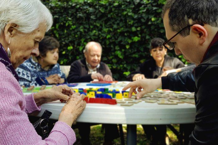 Secuoya Centro de Día, casa de reposo, tercera edad con demencia, abuelos, adulto mayores cdmx, adulto mayor con Alzheimer, centro de día para adultos mayores, asilos para adultos con demencia y alzheimer,asilos df, casa para ancianos, hogar para viejitos, cuidar ancianos, enfermera para adulto mayor, Enfermería geriátrica